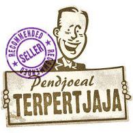 benner-Penjual-Terpercaya